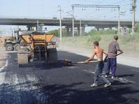 В Тамбове вновь отремонтируют дороги