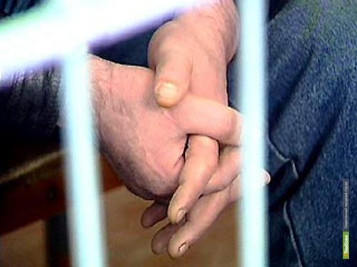 Жителя Староюрьевского района будут судить за убийство педофила