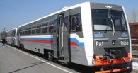Пригородный поезд «Тамбов-Кирсанов» поменяет свое расписание на два дня