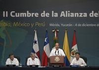 Страны Латинской Америки создадут свой «Шенген»