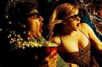 Миньоны, гномы и война против зомби: что показывали кинотеатры в 2013 году