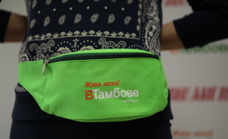 Призы ждут своих победителей: портал ВТамбове подвёл итоги фотоконкурса на велотематику