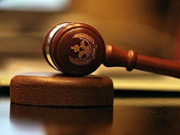 Тамбовчанка получила год условно за то, что чуть не убила мужа