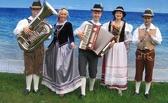 Выходные с ВТамбове.ру: немцы в городе!