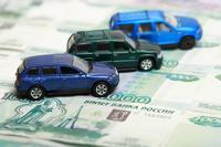 Россияне стали реже брать автокредиты