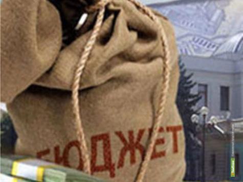 Расходы тамбовской областной казны вырастут на 3,5 млрд рублей