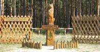 Бренду «Тамбовский волк» хотят придать статус культурного наследия