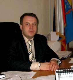 Годовой доход тамбовских вице-губернаторов колеблется от 1,6 млн до 6 млн рублей