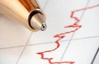 Банк России сменил прогноз инфляции на 2014 год