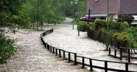Российские спасатели эвакуировали 2 тысячи человек из затопленных районов Сербии