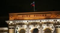 Коммунальщики будут поставлять в банки информацию о должниках