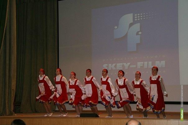 В Тамбове перед благотворительным концертом проведут кастинг