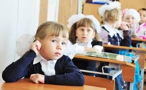 В Тамбове треть «школьного бюджета» пойдёт на ремонт зданий