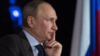Президент РФ поручил создать общероссийскую базу вакансий