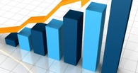 Тамбовщина держится на вершине рейтинга среди регионов с максимальной политической устойчивостью
