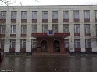 В московской школе ученик открыл стрельбу: погибли охранник и учитель