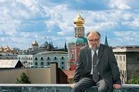 Чуров предложил иностранным наблюдателям не приезжать на выборы