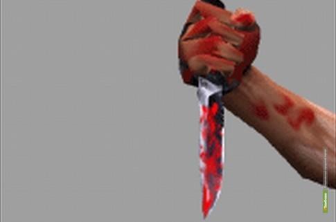 Тамбовские полицейские раскрыли тяжкое преступление
