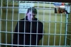 Завтра Дмитрий Горденков предстанет перед судом