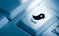 Об итогах 2013 года правительство России расскажет в «Твиттере»