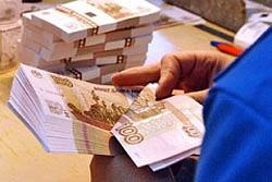 """Тамбовские депутаты """"перекроили"""" городской бюджет на ближайшие два года"""