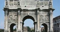 Тамбовчанам покажут «Византийские маршруты»
