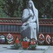 В Тамбове появится новый памятник