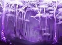 Деревья превратятся в уличные фонари
