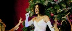 Артисты «Арены звёзд» продолжают давать праздничные концерты