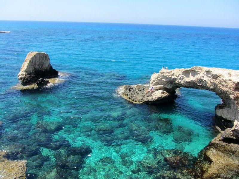 Греко кипр