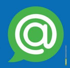 Портал ВТамбове запустил собственный почтовый сервис