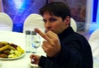 Павел Дуров и «ВКонтакте» держит прессинг правительства