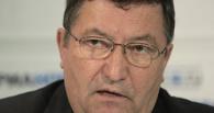 Олег Бетин поднялся за месяц сразу на пять позиций в рейтинге губернаторов ЦФО