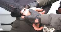 Тамбовские следователи задержали подозреваемого в убийстве девушки в Кочетовке