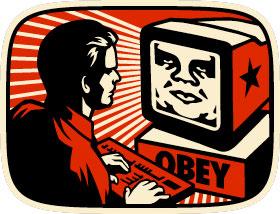 Администрация тамбовского ССУЗа не оградила студентов от экстремистских сайтов