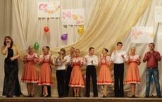 Студенты ТГУ завершат «Студенческую весну» гала-концертом