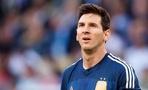 Президент Аргентины попросил Месси остаться в сборной