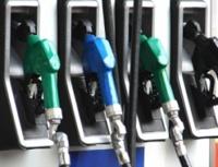 Акцизы на бензин могут и отменить. Чтобы топливо не дорожало
