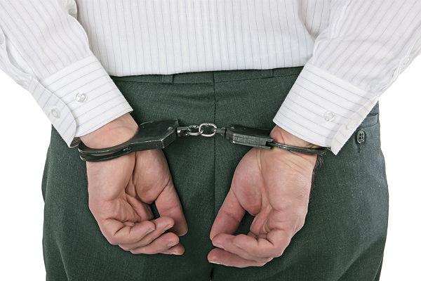 Тамбовчанин совершил три кражи, прежде чем его поймали