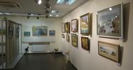 В Тамбове открылась выставка пейзажей Черногории