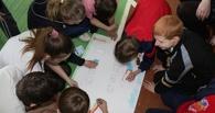 На Тамбовщине активно реализуется программа «Право быть равным»