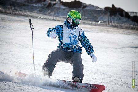 Почти 280 тысяч жителей Тамбовщины активно занимаются спортом