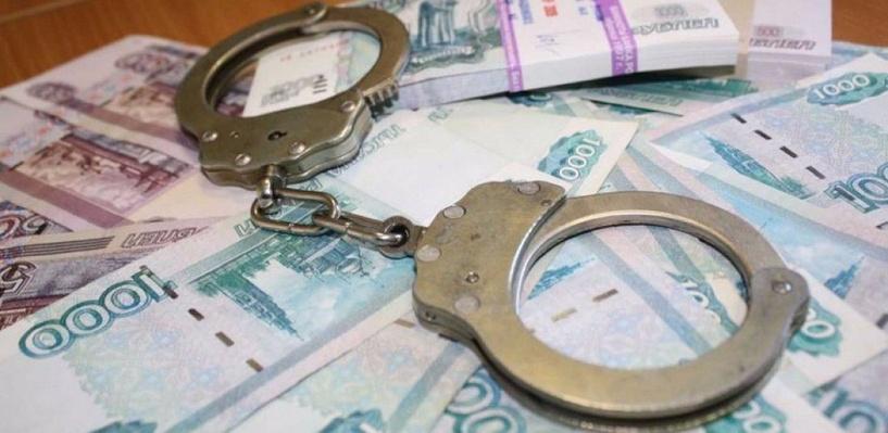 В Тамбовской области мошенники предлагали пенсионеркам «вечные» лампочки