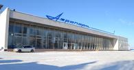 Местные власти планируют увеличить пассажиропоток тамбовского аэропорта в 10 раз