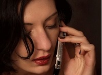 Голландка за год позвонила мужчине 65 000 раз
