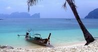 Таиланд запретит иностранцам жить в стране без визы