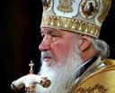 Патриарх Кирилл проведет в Тамбове службу