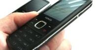 В Тамбовском районе женщина украла из квартиры знакомого сотовый телефон