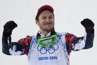 Олимпиада-2014, день одиннадцатый: плюс одно серебро и минус две строчки в зачете