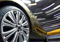 Автомобили дороже 6 миллионов могут обложить налогом на роскошь
